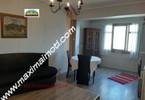 Morizon WP ogłoszenia | Mieszkanie na sprzedaż, 49 m² | 4566