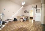 Morizon WP ogłoszenia | Mieszkanie na sprzedaż, 56 m² | 0224