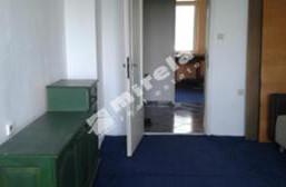 Morizon WP ogłoszenia   Mieszkanie na sprzedaż, 119 m²   7878
