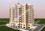 Morizon WP ogłoszenia   Mieszkanie na sprzedaż, 52 m²   0960