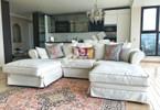 Morizon WP ogłoszenia | Mieszkanie na sprzedaż, 145 m² | 8257