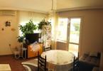 Morizon WP ogłoszenia   Mieszkanie na sprzedaż, 145 m²   3842