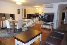 Mieszkanie do wynajęcia, Bułgaria Варна/varna, 110 m²