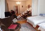 Morizon WP ogłoszenia | Mieszkanie na sprzedaż, 86 m² | 5616