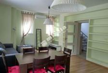 Mieszkanie do wynajęcia, Bułgaria Варна/varna, 123 m²