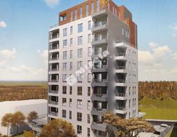 Morizon WP ogłoszenia | Mieszkanie na sprzedaż, 45 m² | 3590