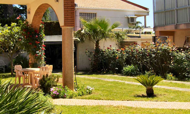 Dom na sprzedaż <span>Hiszpania, Tarragona</span>