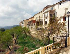 Dom na sprzedaż, Hiszpania Benimassot, 280 m²