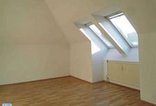 Mieszkanie do wynajęcia, Austria Geidorf, 49 m²