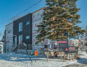 Mieszkanie na sprzedaż, Kanada Mercier/hochelaga-Maisonneuve, 103 m²