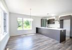 Mieszkanie do wynajęcia, Kanada Terrasse-Vaudreuil, 116 m² | Morizon.pl | 4269 nr5