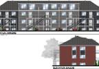 Mieszkanie do wynajęcia, Kanada Terrasse-Vaudreuil, 116 m² | Morizon.pl | 4269 nr18