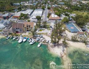 Działka na sprzedaż, Bahamy Nassau, 12140 m²
