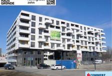 Mieszkanie do wynajęcia, Austria Eggenberg, 51 m²