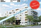 Mieszkanie do wynajęcia, Austria Eggenberg, 48 m² | Morizon.pl | 9333 nr14