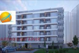 Morizon WP ogłoszenia | Mieszkanie na sprzedaż, 59 m² | 1097