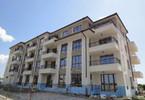 Morizon WP ogłoszenia | Mieszkanie na sprzedaż, 66 m² | 6081