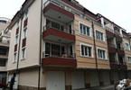 Morizon WP ogłoszenia   Mieszkanie na sprzedaż, 60 m²   1826