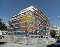Morizon WP ogłoszenia | Mieszkanie na sprzedaż, 91 m² | 2639