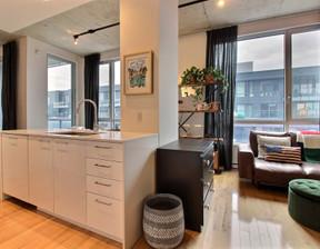Mieszkanie do wynajęcia, Kanada Le Sud-Ouest, 53 m²