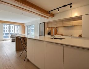 Mieszkanie do wynajęcia, Kanada Le Sud-Ouest, 64 m²