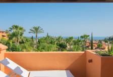 Dom do wynajęcia, Hiszpania Benahavís, 226 m²