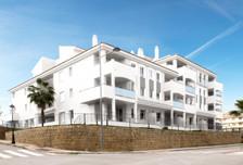 Mieszkanie na sprzedaż, Hiszpania Malaga, 84 m²