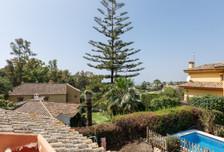 Dom do wynajęcia, Hiszpania Milla De Oro - Marbella Club, 423 m²