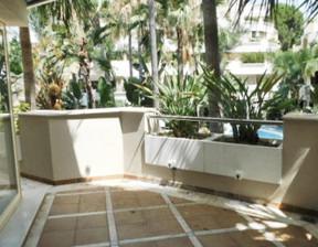 Mieszkanie do wynajęcia, Hiszpania Nueva Andalucia, 300 m²