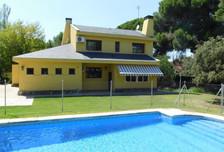 Dom do wynajęcia, Hiszpania Montealina, 371 m²