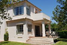 Dom do wynajęcia, Hiszpania Nueva Andalucia, 300 m²