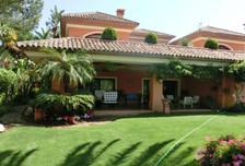 Dom do wynajęcia, Hiszpania Milla De Oro - Marbella Club, 750 m²