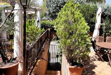 Dom do wynajęcia, Hiszpania Ciudalcampo, 160 m²