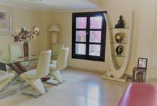 Dom do wynajęcia, Hiszpania San Pedro Alcantara, 230 m²