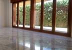 Dom do wynajęcia, Hiszpania Fuentelarreina, 613 m² | Morizon.pl | 2624 nr31