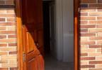 Dom do wynajęcia, Hiszpania Fuentelarreina, 613 m² | Morizon.pl | 2624 nr22
