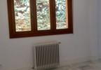 Dom do wynajęcia, Hiszpania Fuentelarreina, 613 m² | Morizon.pl | 2624 nr34