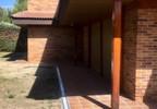 Dom do wynajęcia, Hiszpania Fuentelarreina, 613 m² | Morizon.pl | 2624 nr28