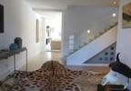 Dom do wynajęcia, Hiszpania Valdepastores, 450 m² | Morizon.pl | 2125 nr2