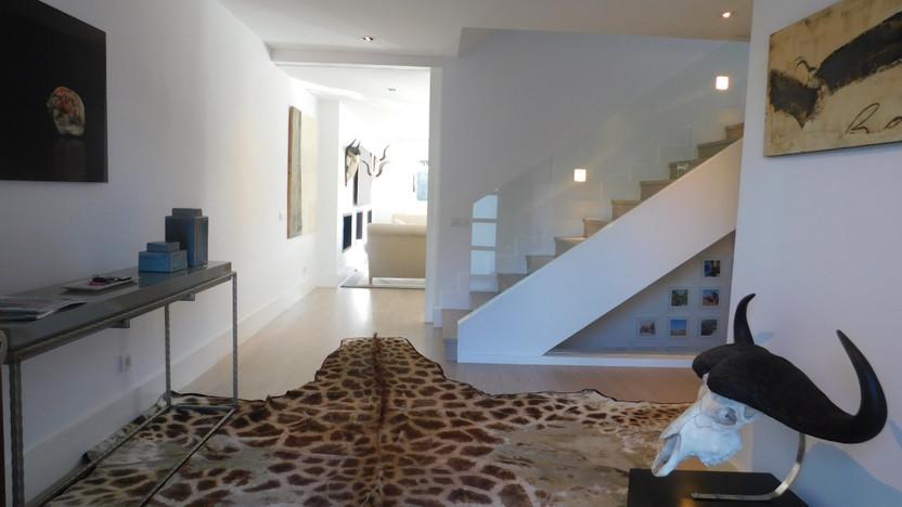 Dom do wynajęcia, Hiszpania Valdepastores, 450 m² | Morizon.pl | 2125