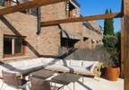 Dom do wynajęcia, Hiszpania Valdepastores, 450 m² | Morizon.pl | 2125 nr23