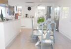 Dom do wynajęcia, Hiszpania Valdepastores, 450 m² | Morizon.pl | 2125 nr8