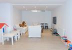 Dom do wynajęcia, Hiszpania Valdepastores, 450 m² | Morizon.pl | 2125 nr21