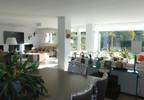 Dom do wynajęcia, Hiszpania Valdepastores, 450 m² | Morizon.pl | 2125 nr3