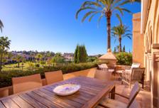 Mieszkanie na sprzedaż, Hiszpania Andaluzja, 181 m²