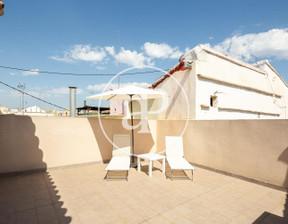 Dom do wynajęcia, Hiszpania Valencia Ciudad, 120 m²