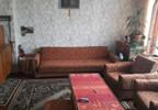 Mieszkanie na sprzedaż, Bułgaria София/sofia, 81 m²   Morizon.pl   7766 nr2