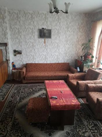 Mieszkanie na sprzedaż, Bułgaria София/sofia, 81 m²   Morizon.pl   7766