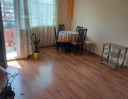 Morizon WP ogłoszenia | Mieszkanie na sprzedaż, 43 m² | 8073