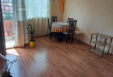 Mieszkanie na sprzedaż, Bułgaria София/sofia, 43 m²